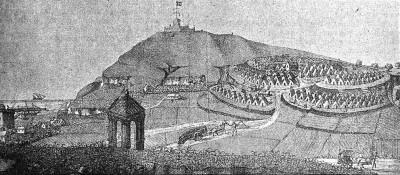 1821-LaConstitució