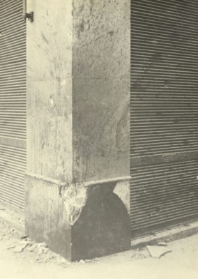 Foto de Vicenç Pinén (Arxiu UEC)