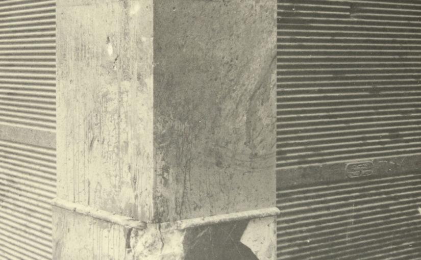 19360720 – Explosió d'obús a La Reforma