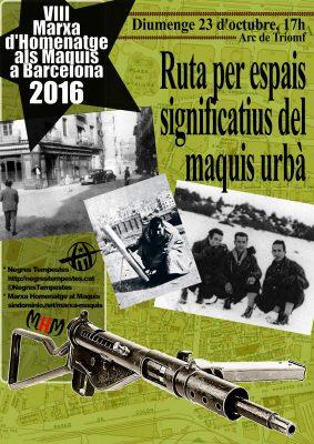 20161023-maquis